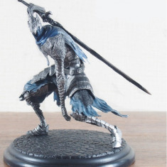 Figurina Knight Artorias Dark Souls 19 cm