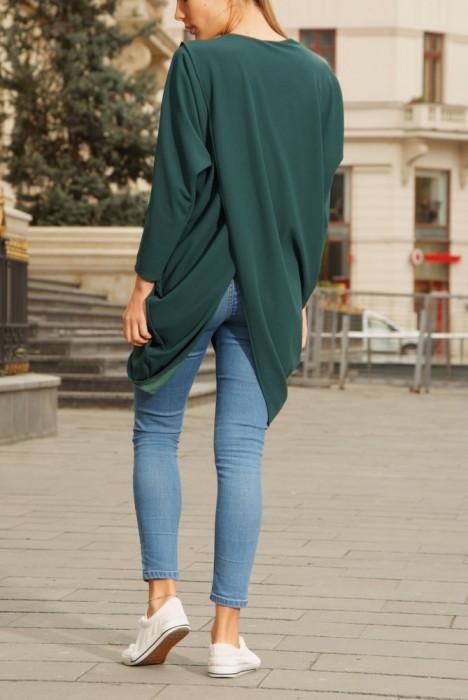 Bluza dama foto mare