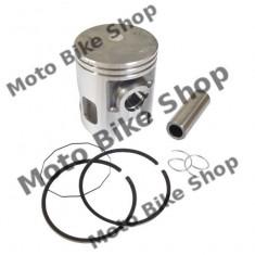 MBS Piston Yamaha DT 125 D 56.50, Cod Produs: MBS481 - Pistoane - segmenti Moto