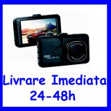 Cumpara ieftin Camera Video auto FULL HD Martor in trafic DVR F40