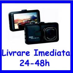Camera Video auto FULL HD Martor in trafic DVR F40