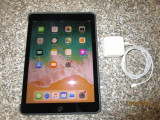 Apple iPad Pro 9.7 256GB Wi-Fi + Cellular husa , incarcator si mapa Samsonite, 128 GB, Wi-Fi + 4G, Argintiu