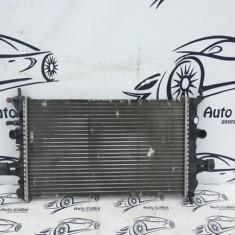 Radiator Apa Astra G - Radiator racire