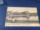 Ocna Sibiului 1907
