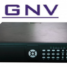 NVR 36 canale full HD GNV HDN-NVR9332
