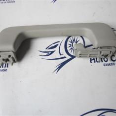 Maner plafon Audi ST3190