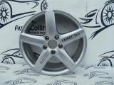 Janta R 17 VW Passat 3C0 7,5Jx17H2 ET47