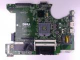 Placa Baza Motherboard Dell Latitude E5420 10ELT16G001-A, G2, DDR3
