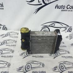 Intercooler Adi A6 27-30 tdi stg