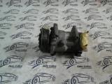 Compresor Ac Citroen C3,C4 cod 9651910980