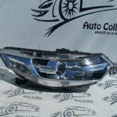 Far dreapta Honda Accord