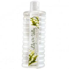 Spumant de baie cu aroma de Lăcrămioare - 500 ml - Avon - NOU
