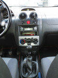 CHEVROLET KALOS, Benzina, Hatchback