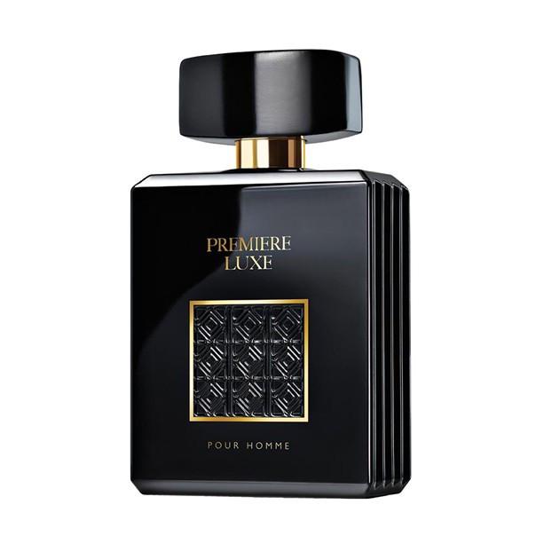 Premiere Luxe  Avon SIGILAT