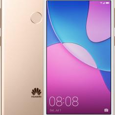 Smartphone Huawei P9 Lite Mini Gold DS 4G/5