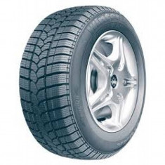 Anvelopa Iarna Tigar Winter 1 225/50R17 98V
