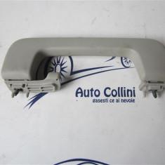 Maner plafon Audi ST3189