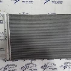 Radiator clima AC VW cod 5Q0816411AA