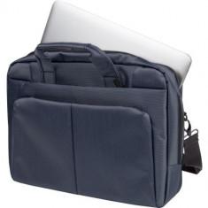 Geanta Laptop Natec Gazelle NATEC_GAZELE16DRKBL 15.6inch-16inch (Albastru inchis)
