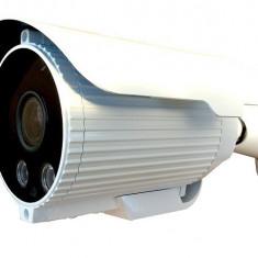 Camera supraveghere exterior 700TVL KM-78WDR