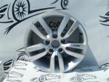 Janta VW Tiguan 6,5Jx17H2 ET33