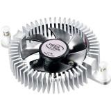 Cooler chipset VGA Deepcool V65