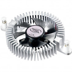 Cooler chipset VGA Deepcool V65 - Cooler PC