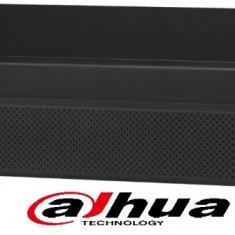 NVR 32 canale Dahua NVR608-32-4K