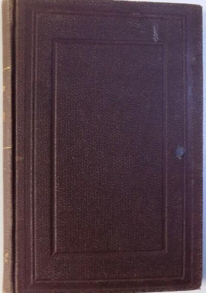 POEZII COMPLECTE de MIHAI EMINESCU foto mare