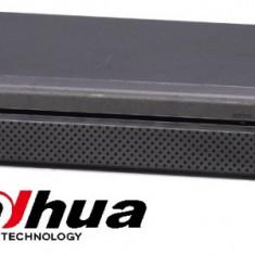 NVR 32 canale Dahua NVR5432-4KS2