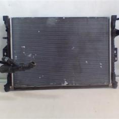 Radiator apa Range Rover Evoque An 2012-2014 - Radiator racire