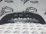 Spoiler Inferior Audi Q5