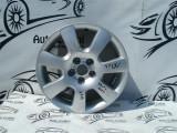 Janta VW Beetle 6,5Jx16H2 ET42