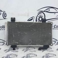 Radiator clima AC Honda Accord