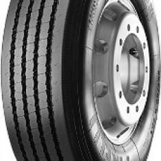 Anvelope camioane Pirelli FR25 ( 11 R22.5 148/145L )