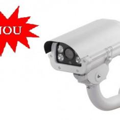 Camera supraveghere 700TVL exterior BIG-80SH70