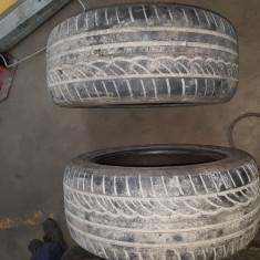 De vanzare, 255, 45, ZR18, Dunlop