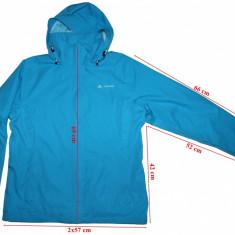 Jacheta Vaude, Ceplex Active, dama, marimea 44(XL) - Imbracaminte outdoor Vaude, Jachete, Femei