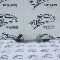 Caseta Directie Renault Clio 3/Modus