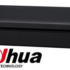NVR 32 canale 16 porturi PoE Dahua NVR5432-16P-4KS2