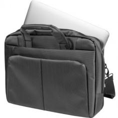 Geanta Laptop Natec Gazelle NATEC_GAZELE16LGTGR 15.6inch-16inch (Gri deschis)
