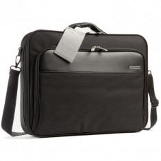 BAG NTB BELKIN 17 F8N205 BLACK - Geanta laptop