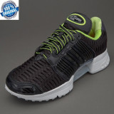 ADIDAS CLIMACOOL 1 ADIDASI Originali 100% din Germania nr  36 2/3, Din imagine