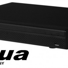 NVR 8 canale Dahua NVR4108H
