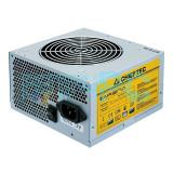 Super ieftin! Sursa 400W Chieftec iArena 3xSATA 2xMolex PCI-Ex Ef. 80+ GARANTIE!, 400 Watt