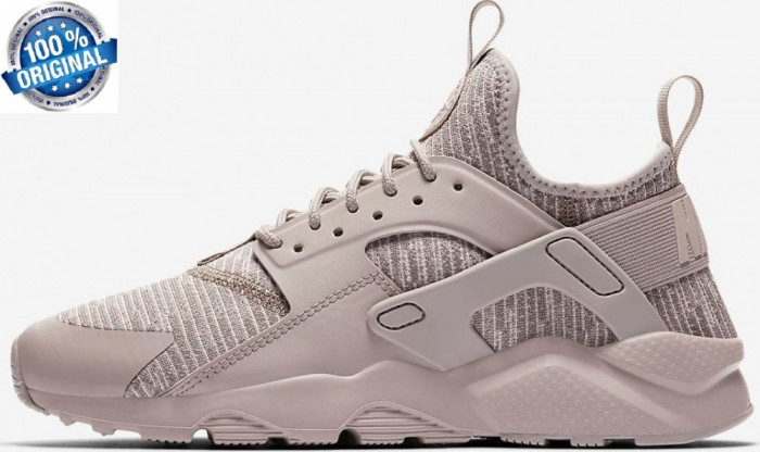 1b990692d095 ... mens shoes trainers nike sales associate 8eccf f9717  uk adidasi  originali 100 nike air huarache run ultra se din germania nr 38 e0a27 9dac8