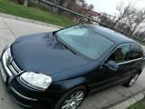 Volkswagen Jetta 2007! 4999euro!!!, Motorina/Diesel, Berlina