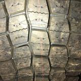 Set 4 anvelope noi autocamion Michelin MultiWay 3D 315/80 R22.5, Mercedes-benz