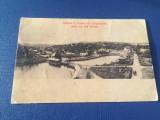 Ocna Sibiului Vizakna 1910