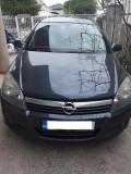 Opel Astra H / Auto/ Autoturism 2007, Benzina, Hatchback